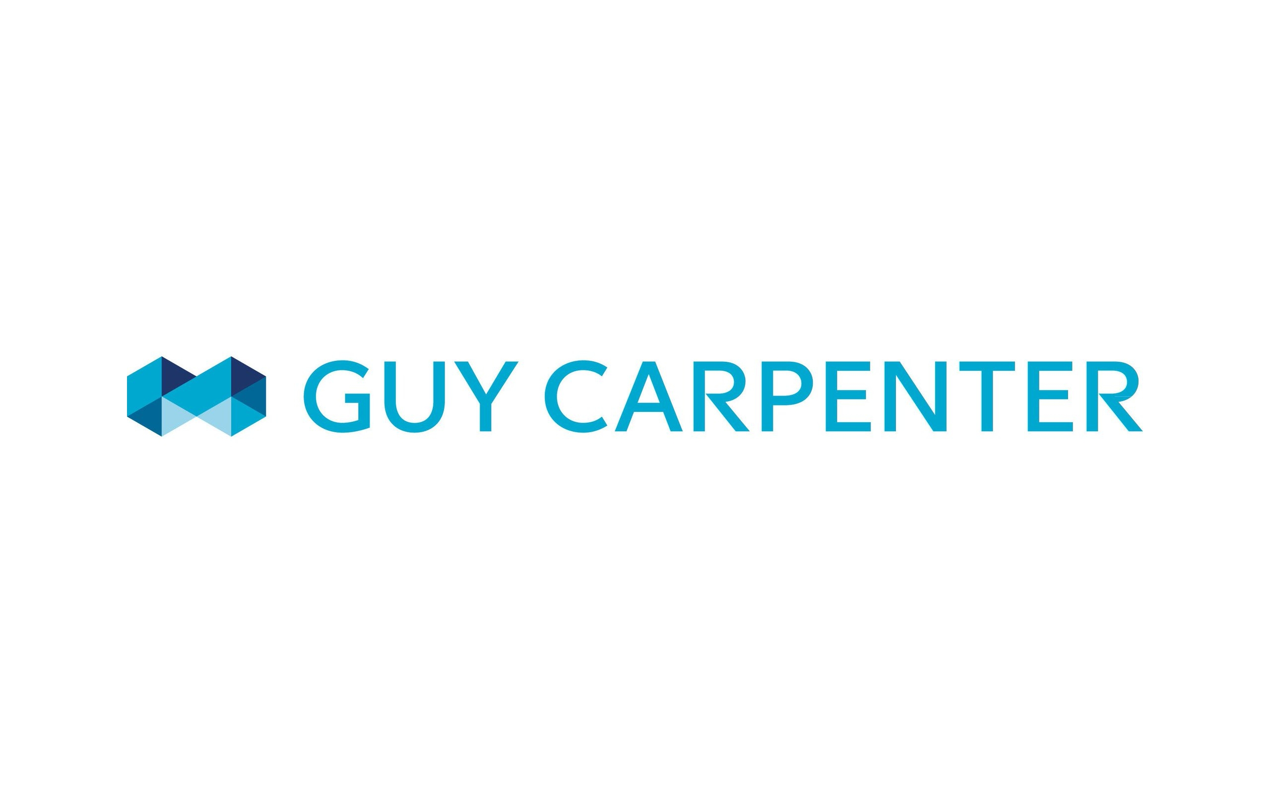 Guy Carpenter HiRes