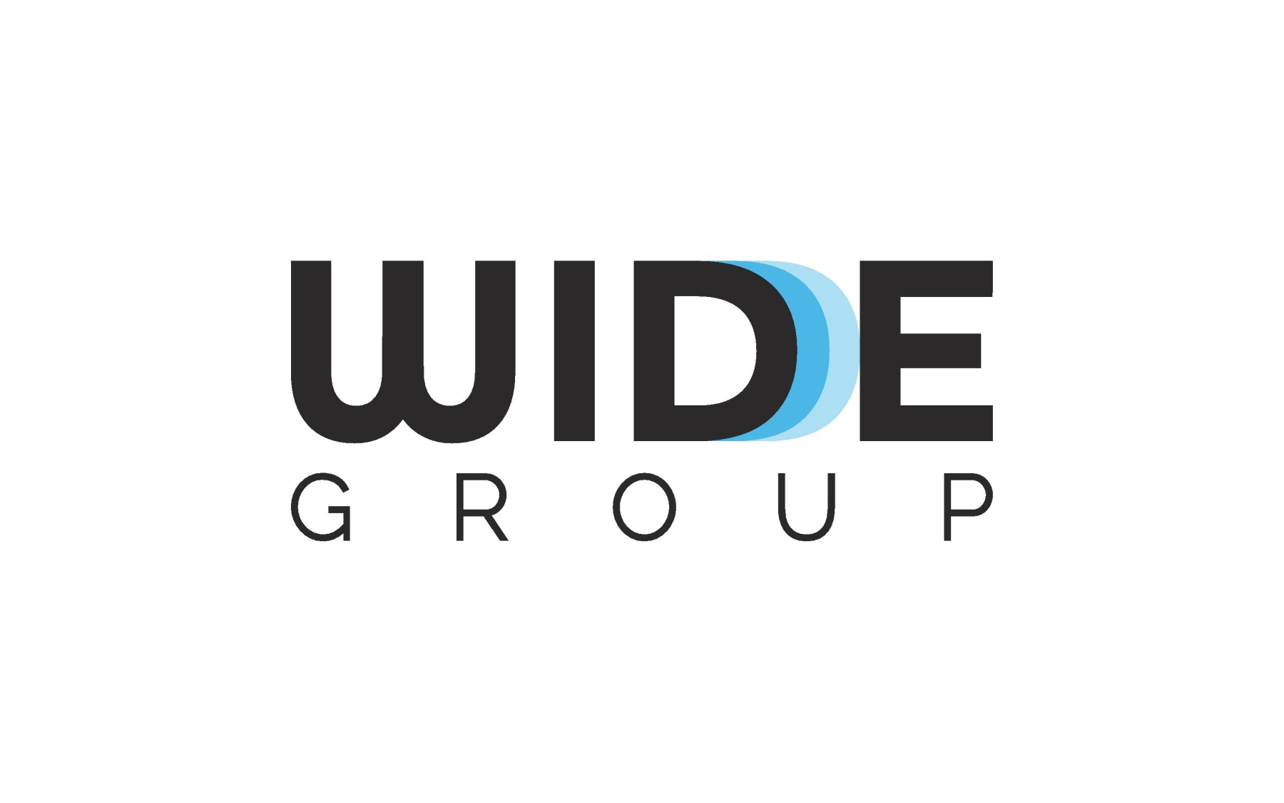 Wide Group 2018