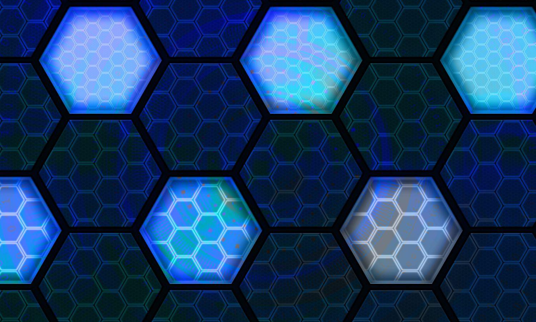 Blockchain (Immagine TheDigitalArtist - Pixabay) Imc