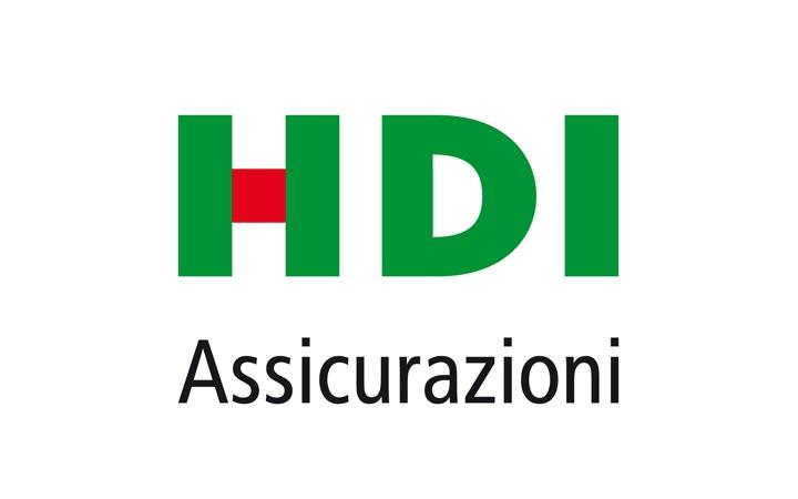 HDI Assicurazioni (2)