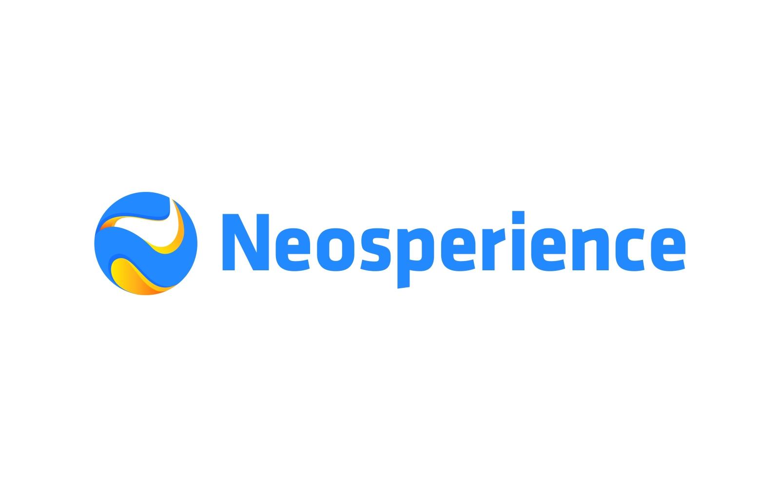 Neosperience HiRes