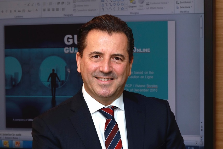 Paolo Cioni (4) Imc