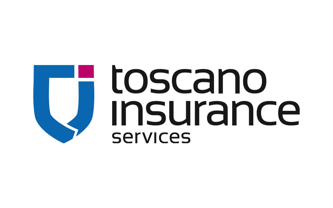 Toscano Insurance Services