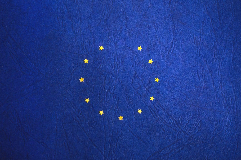 Brexit (Immagine freestocks.org - Pexels) Imc