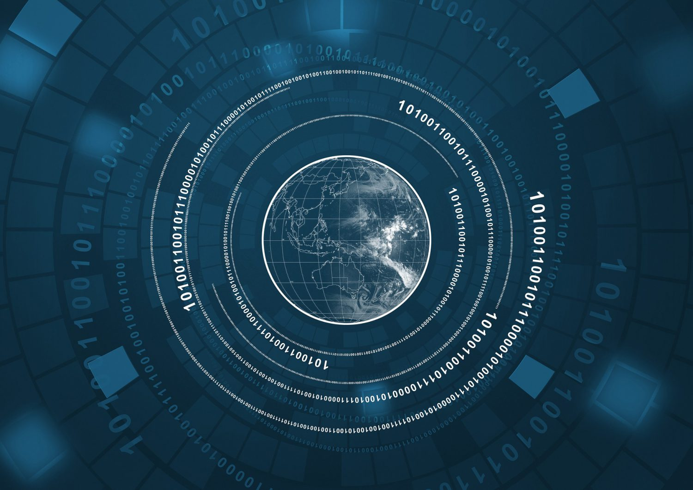 Cyber security - Sicurezza informatica (Foto Pixabay) Imc