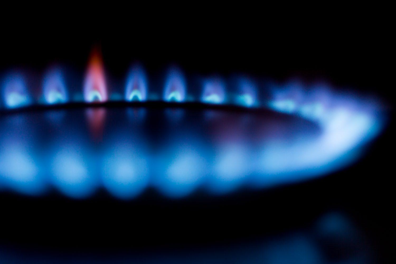 Energia - Gas - Utenza domestica (Foto Pexels - Torsten Dettlaff) Imc