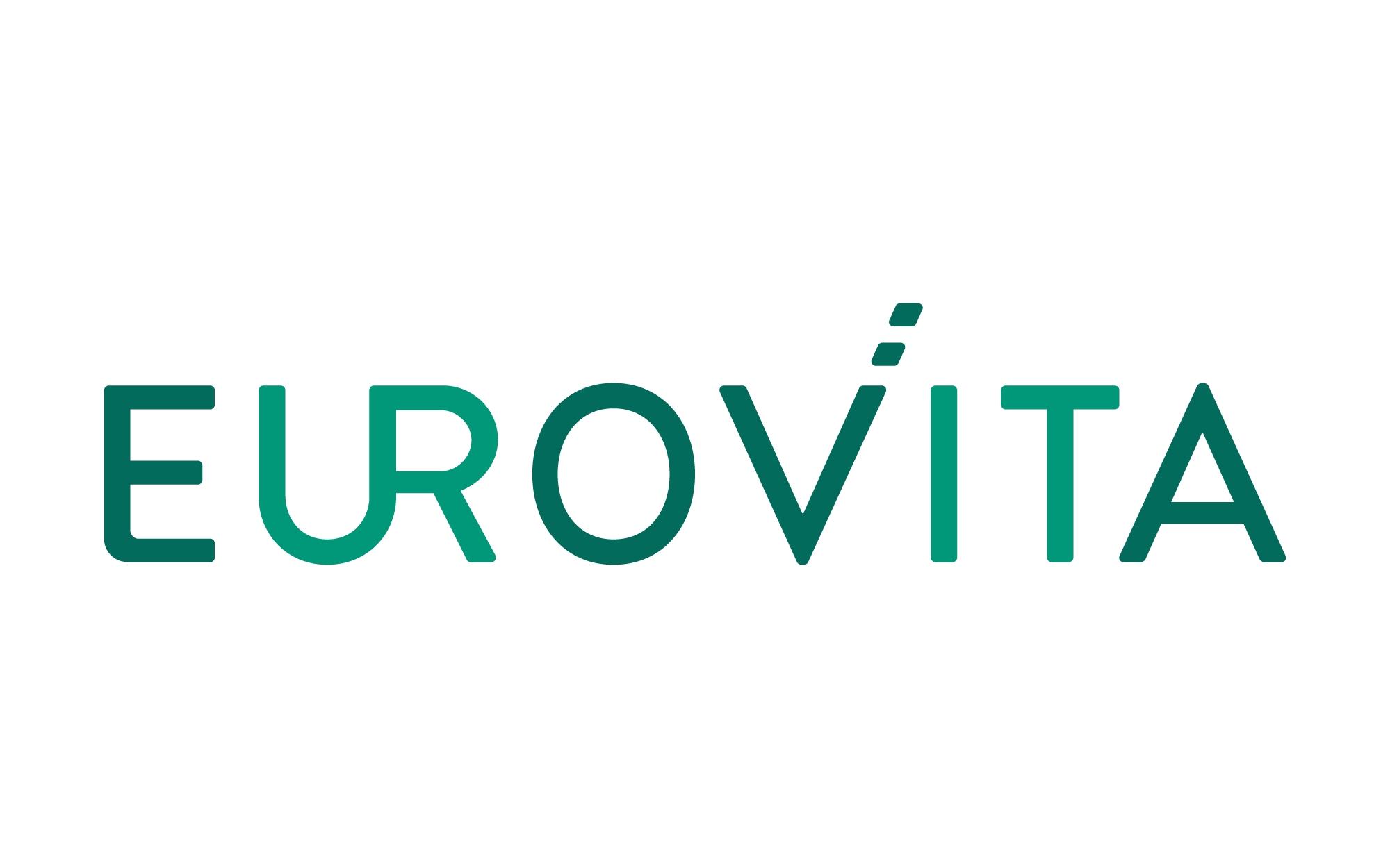 Eurovita 2018