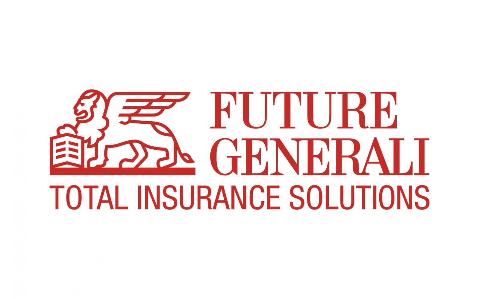 Future Generali HiRes