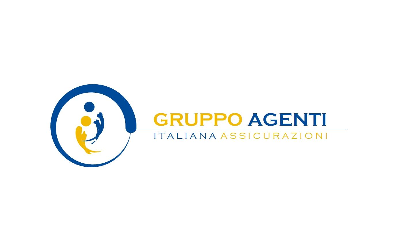 GAAI - Gruppo Agenti Italiana Assicurazioni