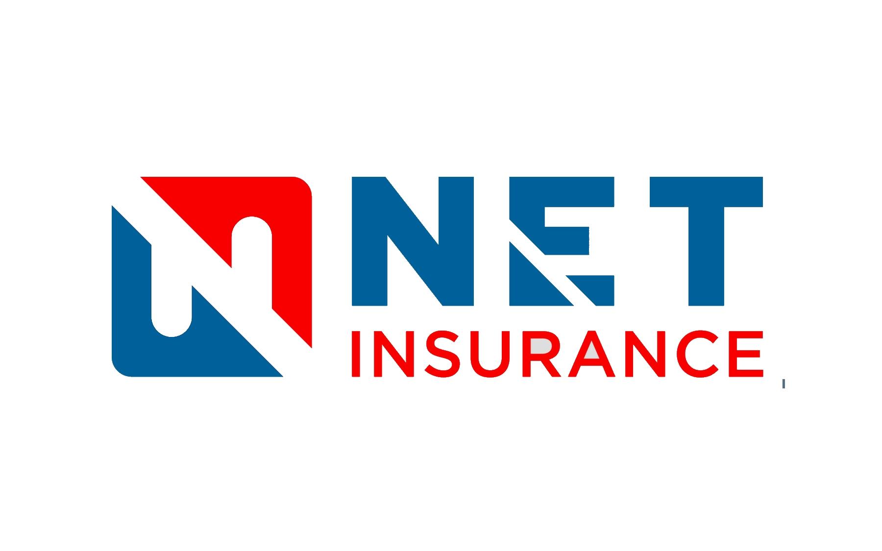 Net Insurance (3)