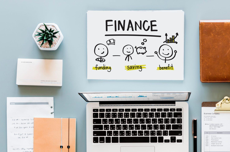 Pianificazione finanziaria - Educazione finanziaria (Foto rawpixel.com - Pexels) Imc