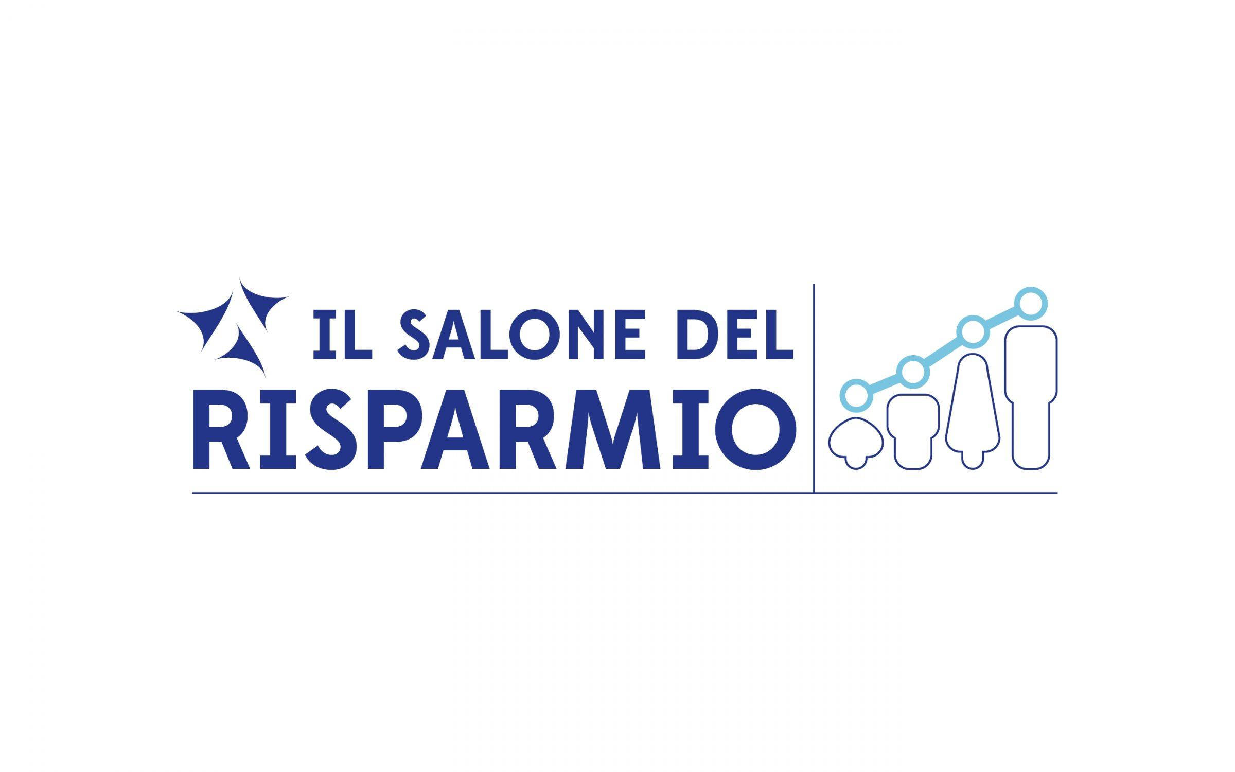 Salone del Risparmio (3)