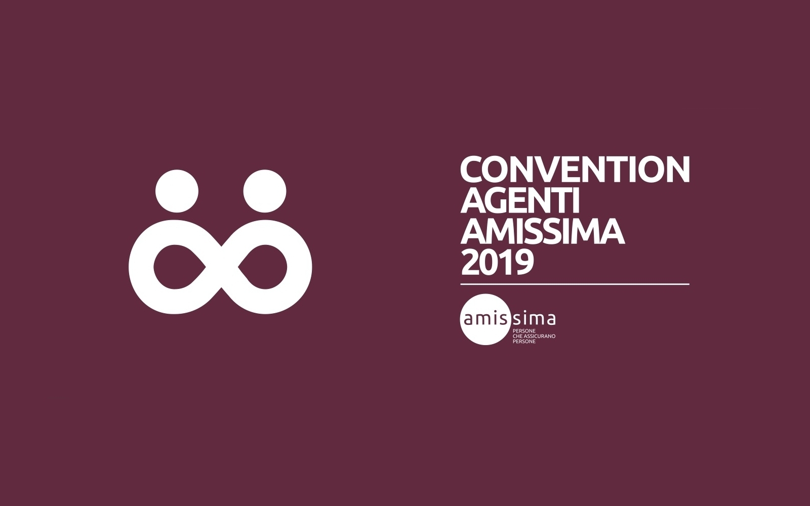Amissima - Convention Agenti 2019 (2)