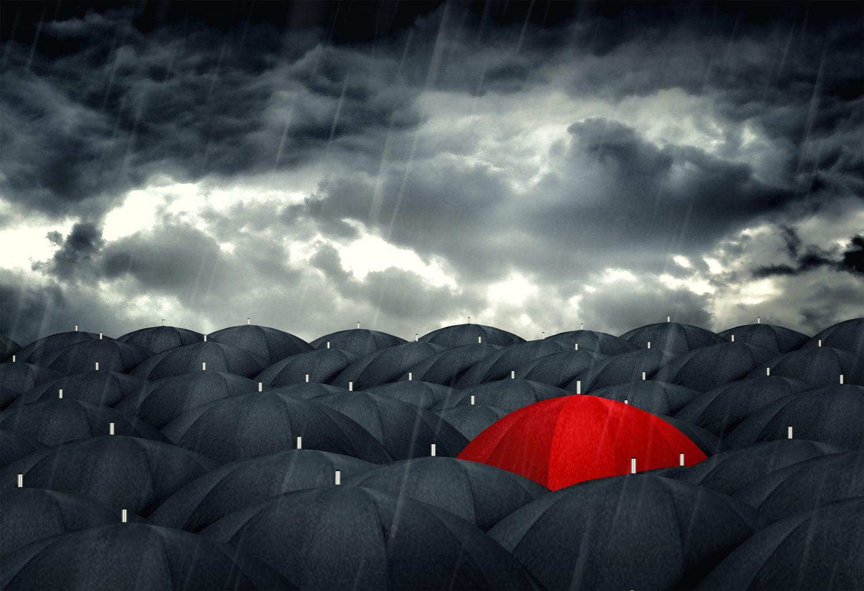 Assicurazioni - Riassicurazioni - Coperture assicurative (Immagine Jack Moreh - Stockvault) Imc