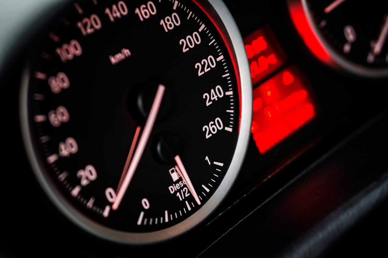 Auto - Automotive (Foto Pixabay - Pexels) Imc