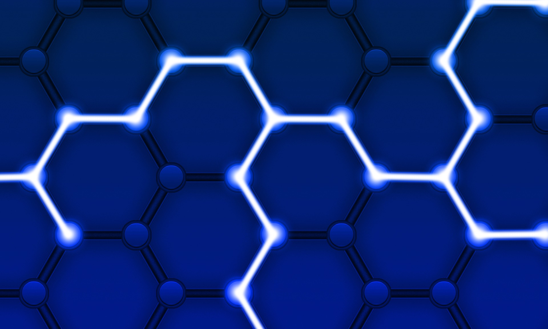 Blockchain (Immagine TheDigitalArtist - Pixabay) (2) Imc