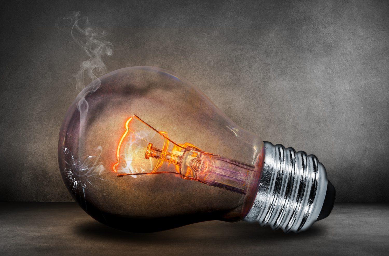Energia - Crisi energetica (Foto Pixabay - Pexels) Imc