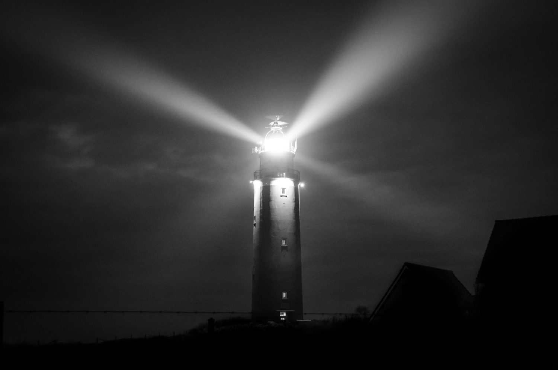 Faro (Foto Skitterphoto - Pexels) Imc