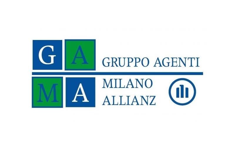 GAMA - Gruppo Agenti Milano Allianz
