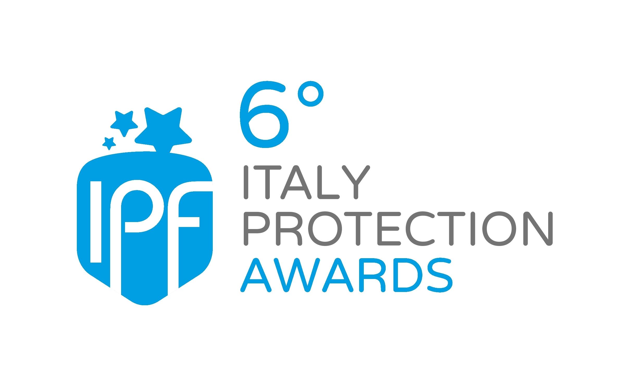 IPF Awards 2019