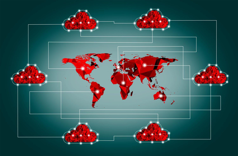 Internet of Things (Immagine Jack Moreh - Stockvault) Imc