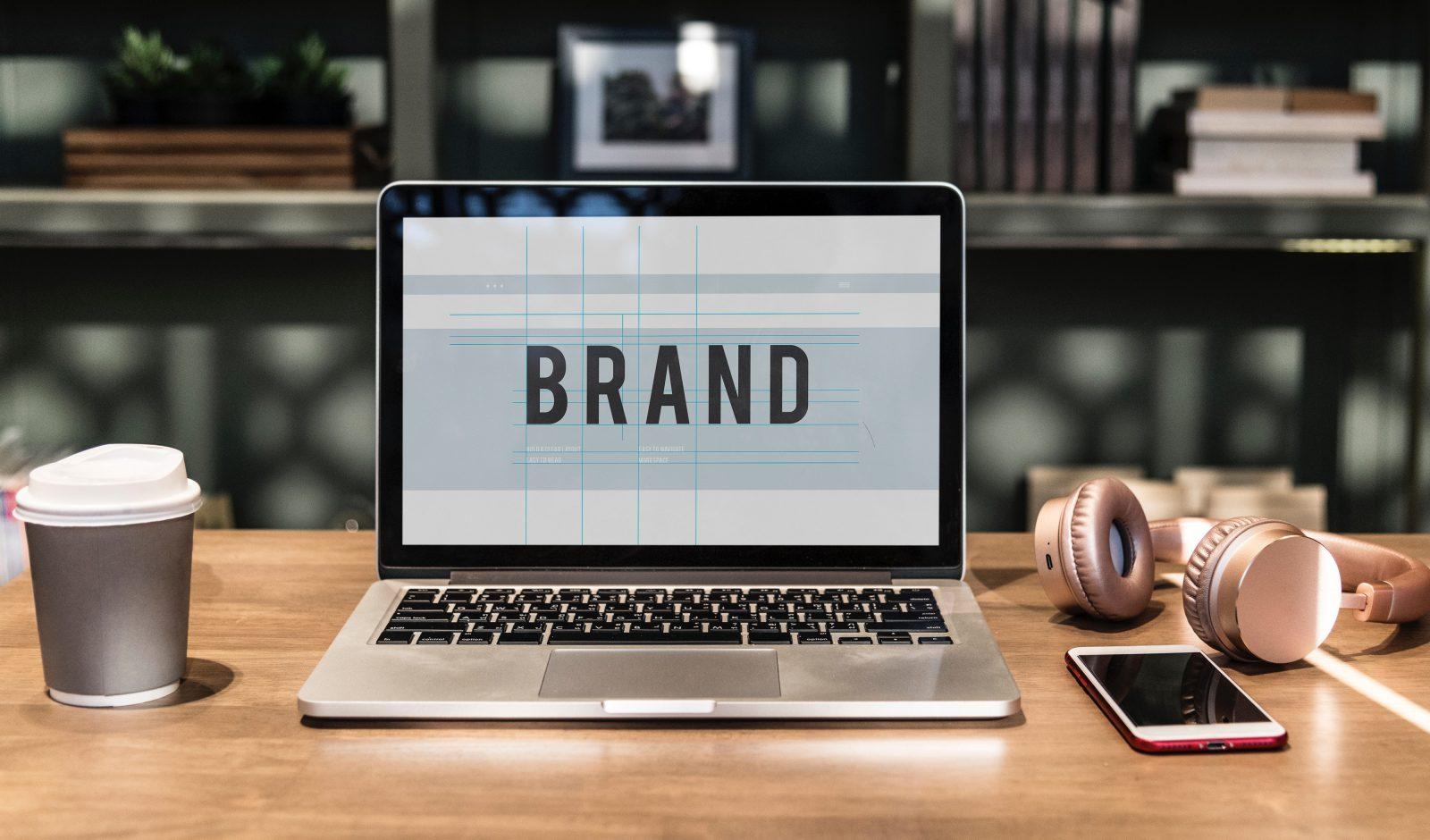 Marchio - Brand - Comunicazione (Foto rawpixel.com - Pexels) Imc