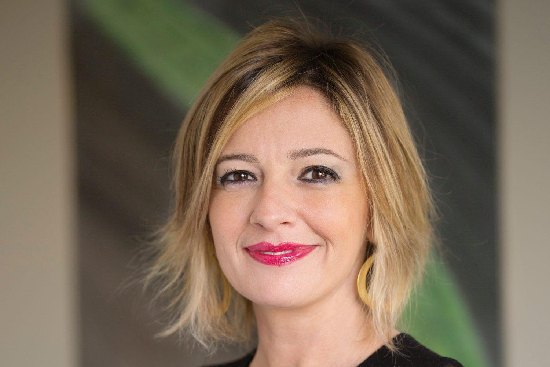 Giorgia Freddi (3) Imc