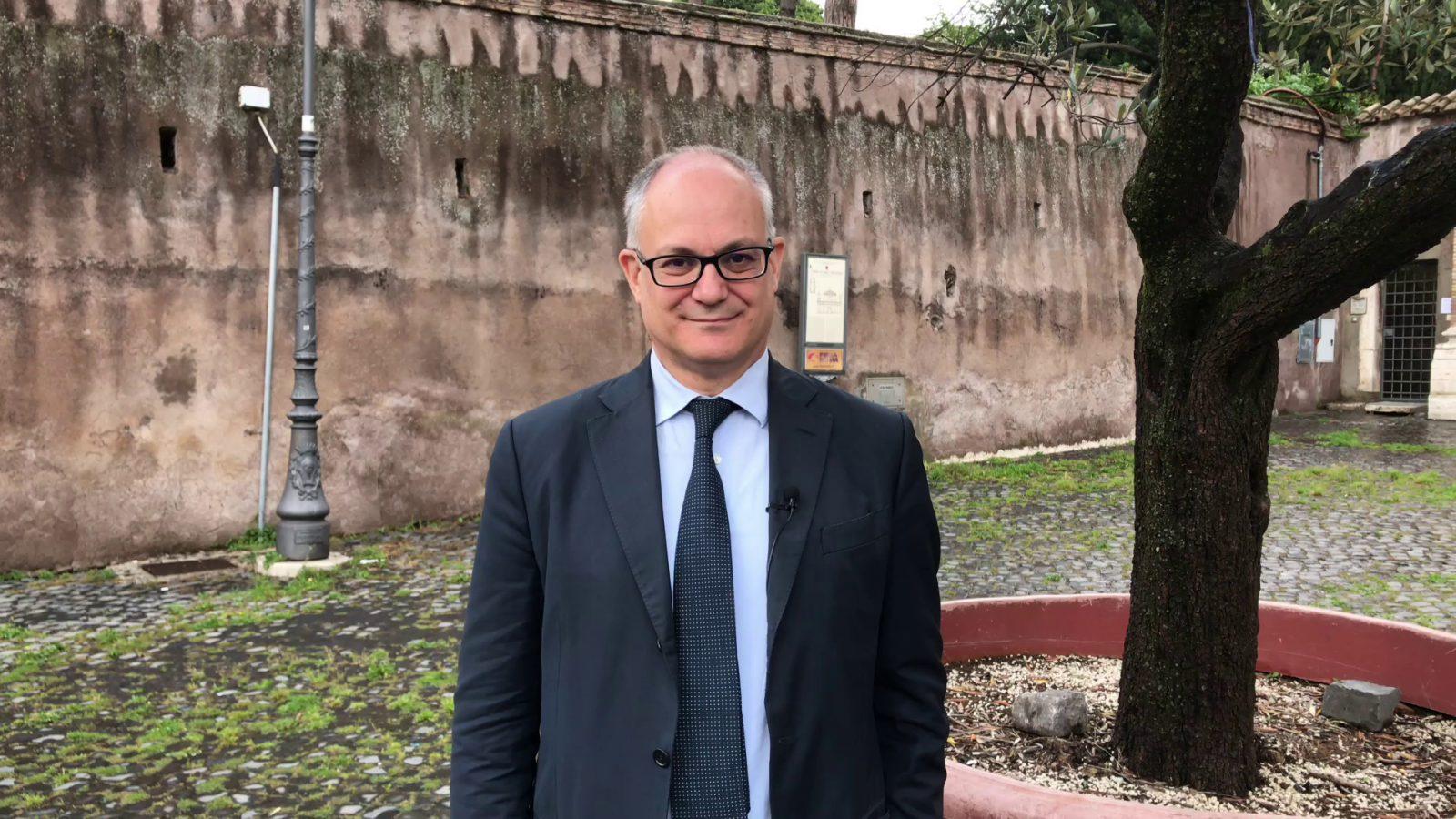 Roberto Gualtieri (2) IMC