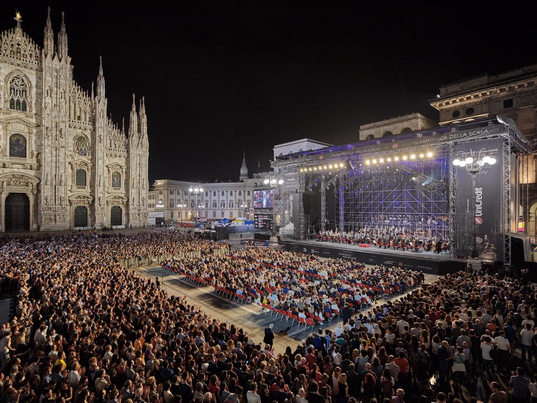 Concerto per Milano 2019 (Foto G. Hanninen) (2) Imc