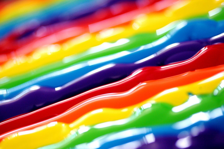 Diversità - Inclusione (Foto Sharon McCutcheon - Pexels) Imc