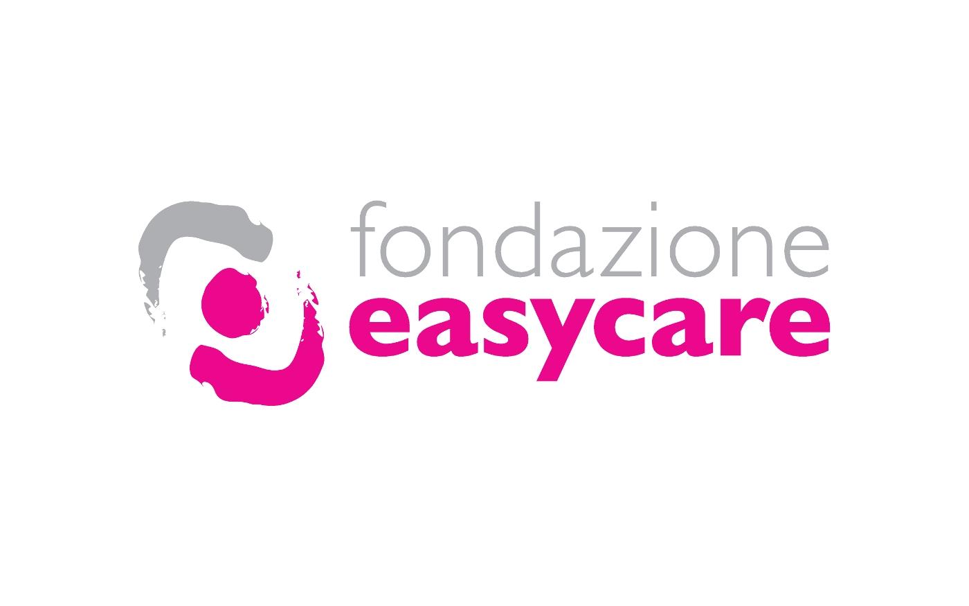 Fondazione Easy Care