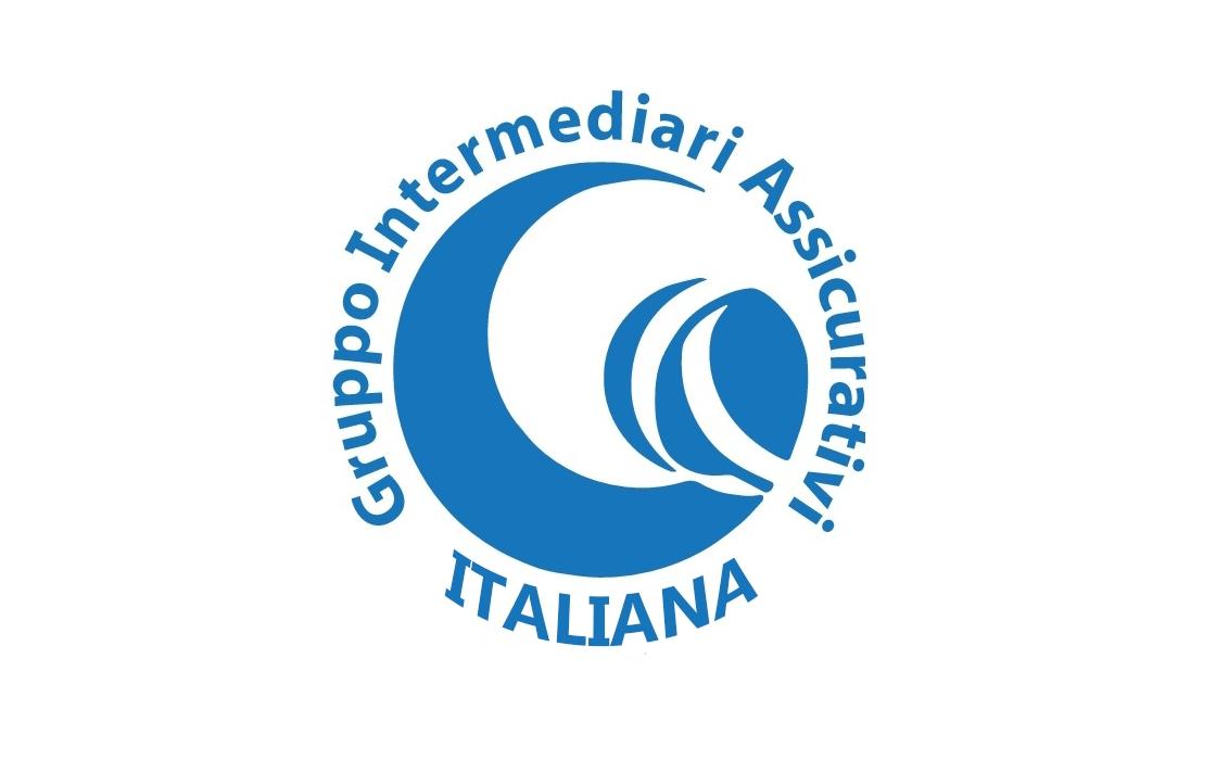 GIA Italiana