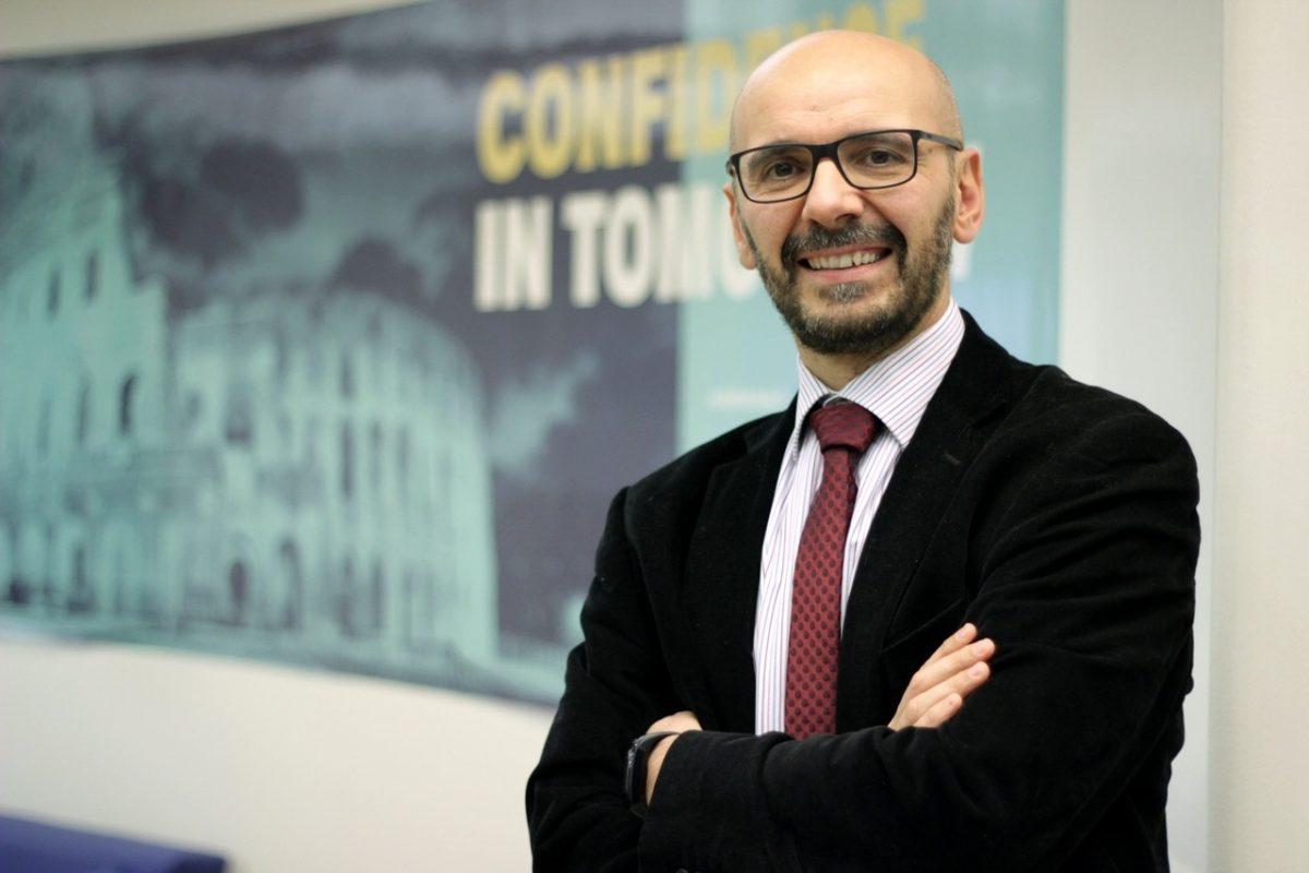 Massimo Reale (3) Imc