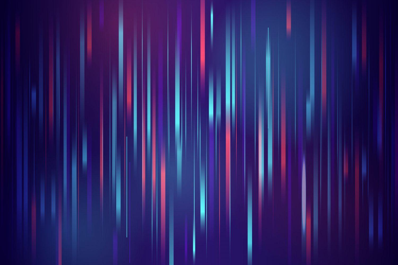Futuro - Tecnologia (Immagine rawpixel.com) Imc