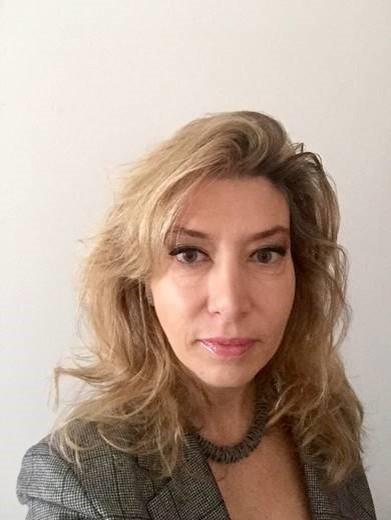 Katia Romano_Direttore Mk e Com Groupama Assicurazioni