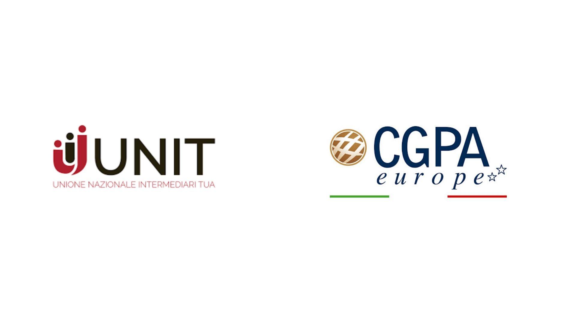 UNIT-CGPA