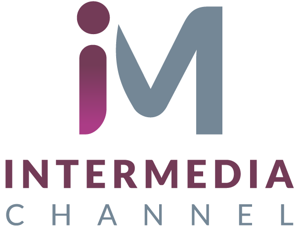 Intermedia Channel